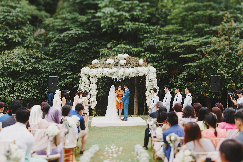 Garden_Wedding_Asia_Tanarimba_Jason_Kim_048.JPG