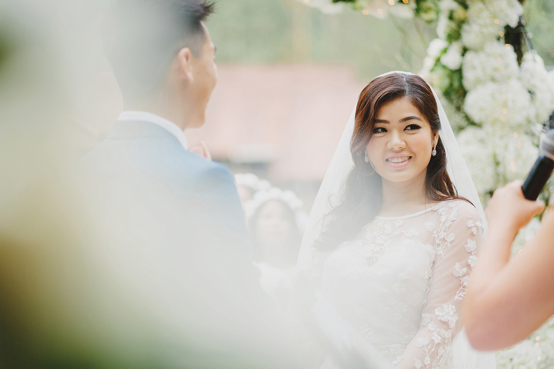 Garden_Wedding_Asia_Tanarimba_Jason_Kim_049.JPG