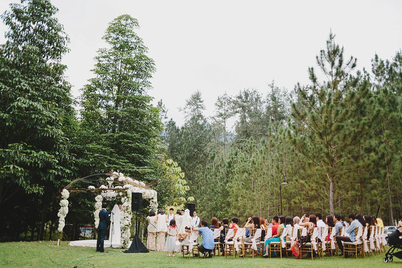 Garden_Wedding_Asia_Tanarimba_Jason_Kim_051.JPG
