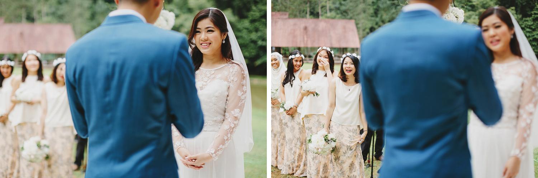 Garden_Wedding_Asia_Tanarimba_Jason_Kim_057.JPG