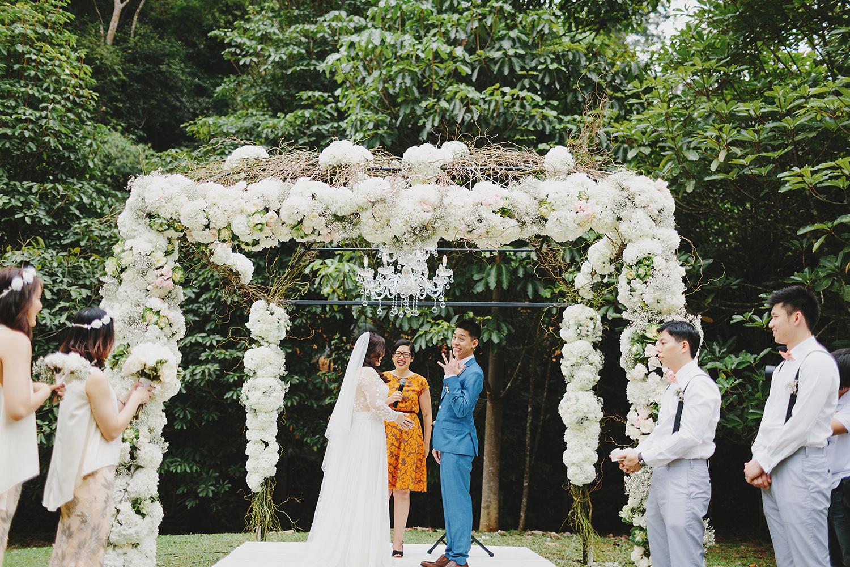 Garden_Wedding_Asia_Tanarimba_Jason_Kim_061.JPG