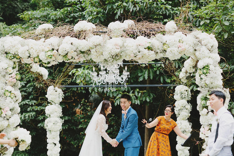 Garden_Wedding_Asia_Tanarimba_Jason_Kim_062.JPG