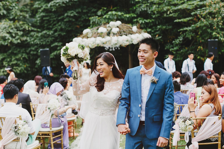 Garden_Wedding_Asia_Tanarimba_Jason_Kim_065.JPG