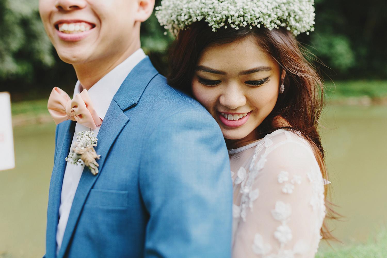 Garden_Wedding_Asia_Tanarimba_Jason_Kim_069.JPG