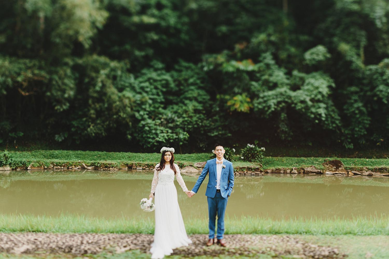 Garden_Wedding_Asia_Tanarimba_Jason_Kim_070.JPG