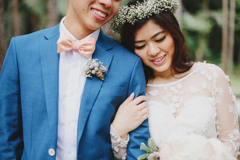 Garden_Wedding_Asia_Tanarimba_Jason_Kim_072.JPG