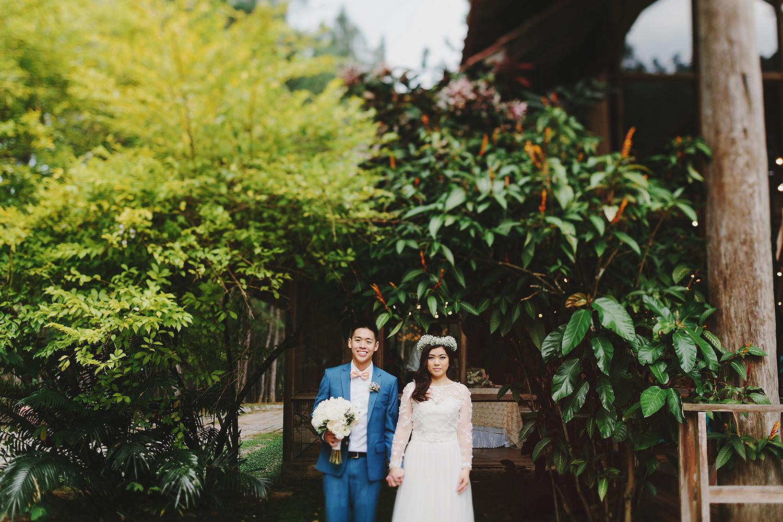Garden_Wedding_Asia_Tanarimba_Jason_Kim_074.JPG