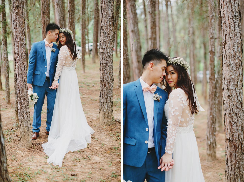 Garden_Wedding_Asia_Tanarimba_Jason_Kim_073.JPG