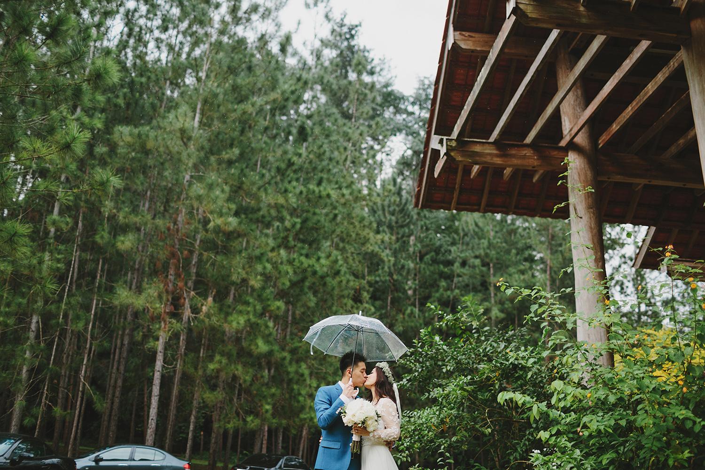 Garden_Wedding_Asia_Tanarimba_Jason_Kim_079.JPG