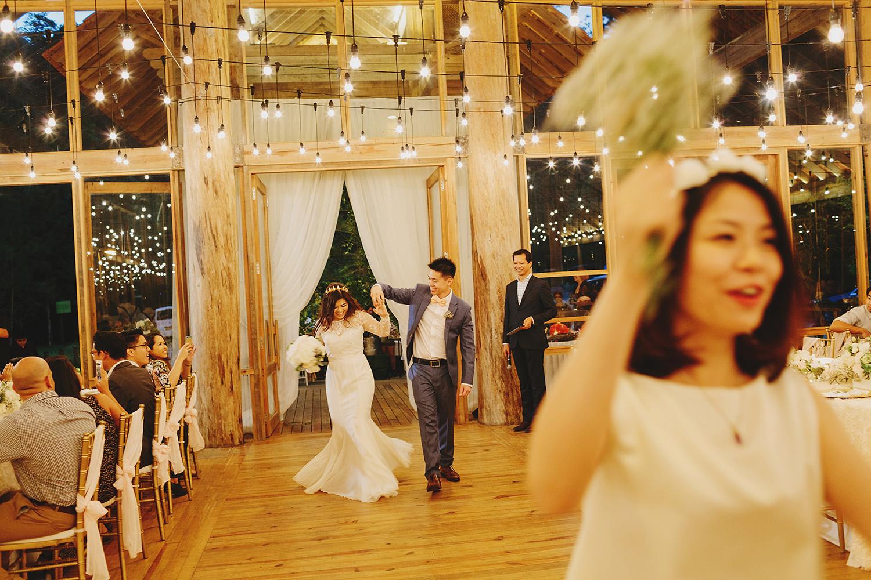 Garden_Wedding_Asia_Tanarimba_Jason_Kim_090.JPG