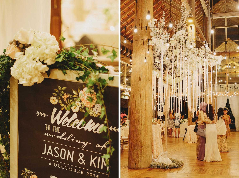 Garden_Wedding_Asia_Tanarimba_Jason_Kim_092.JPG