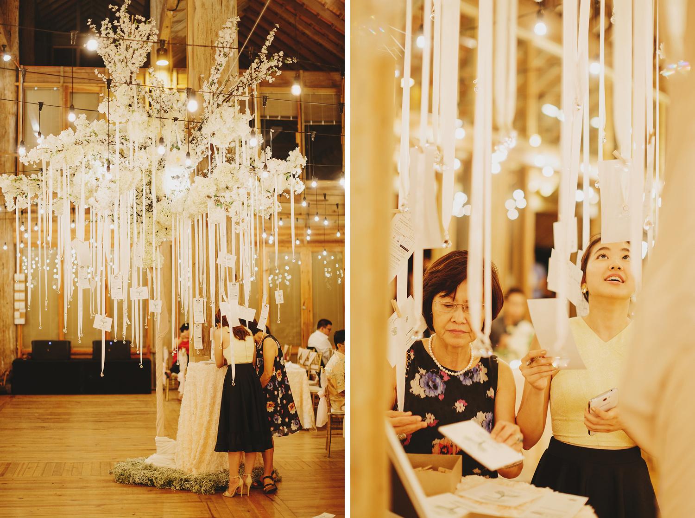 Garden_Wedding_Asia_Tanarimba_Jason_Kim_094.JPG