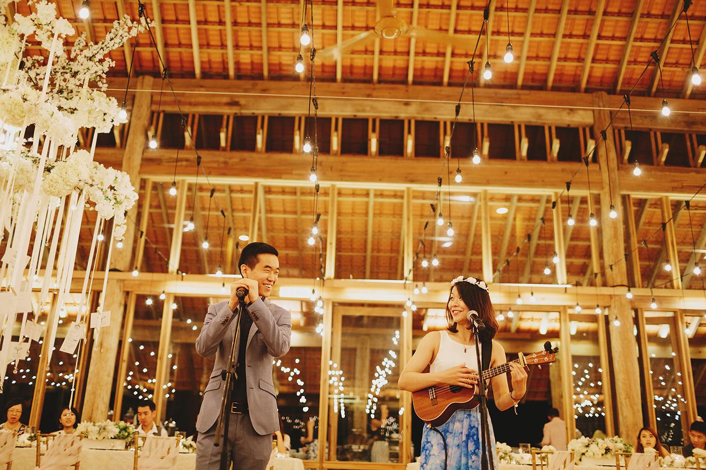Garden_Wedding_Asia_Tanarimba_Jason_Kim_095.JPG