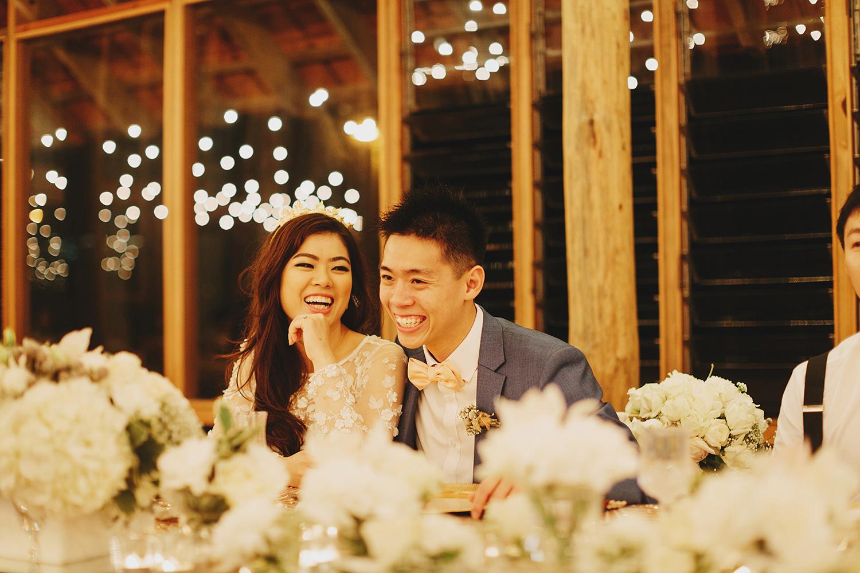 Garden_Wedding_Asia_Tanarimba_Jason_Kim_096.JPG