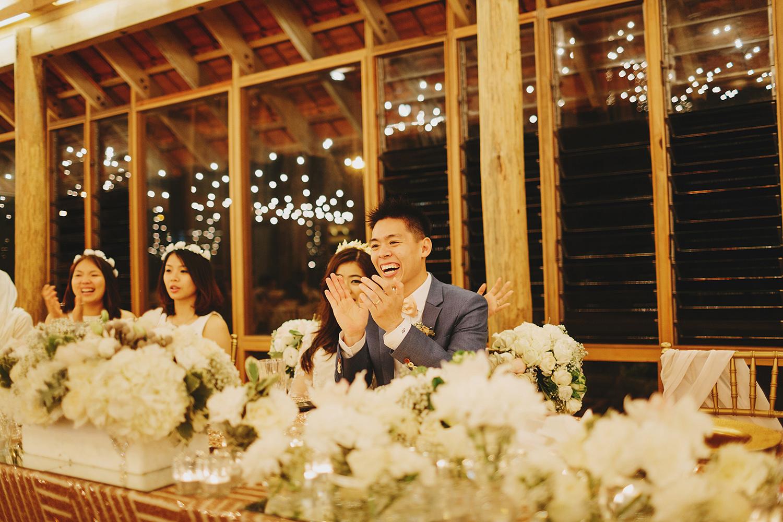 Garden_Wedding_Asia_Tanarimba_Jason_Kim_102.JPG