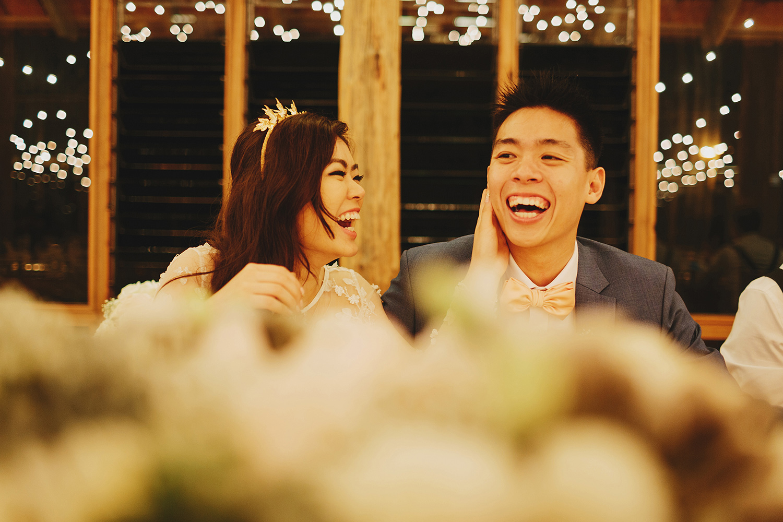 Garden_Wedding_Asia_Tanarimba_Jason_Kim_104.JPG
