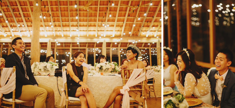 Garden_Wedding_Asia_Tanarimba_Jason_Kim_105.JPG