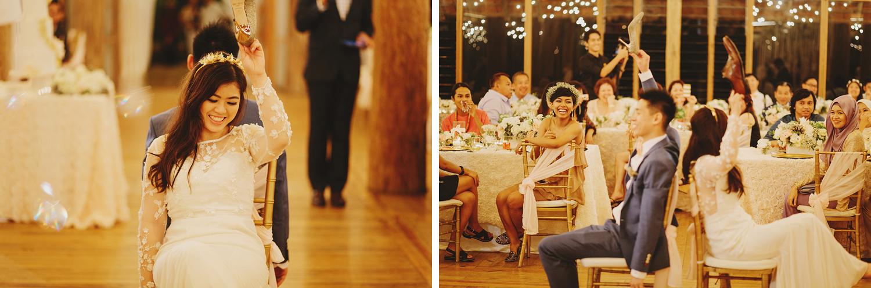 Garden_Wedding_Asia_Tanarimba_Jason_Kim_109.JPG