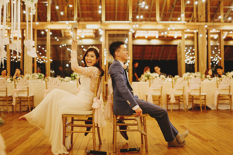 Garden_Wedding_Asia_Tanarimba_Jason_Kim_108.JPG