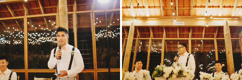Garden_Wedding_Asia_Tanarimba_Jason_Kim_110.JPG
