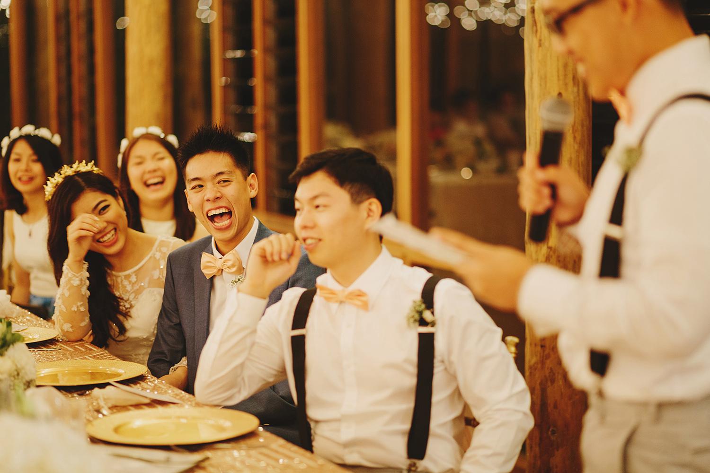 Garden_Wedding_Asia_Tanarimba_Jason_Kim_111.JPG