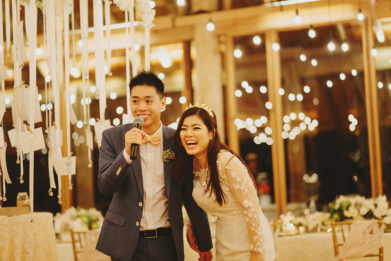 Garden_Wedding_Asia_Tanarimba_Jason_Kim_118.JPG