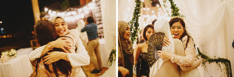 Garden_Wedding_Asia_Tanarimba_Jason_Kim_122.JPG