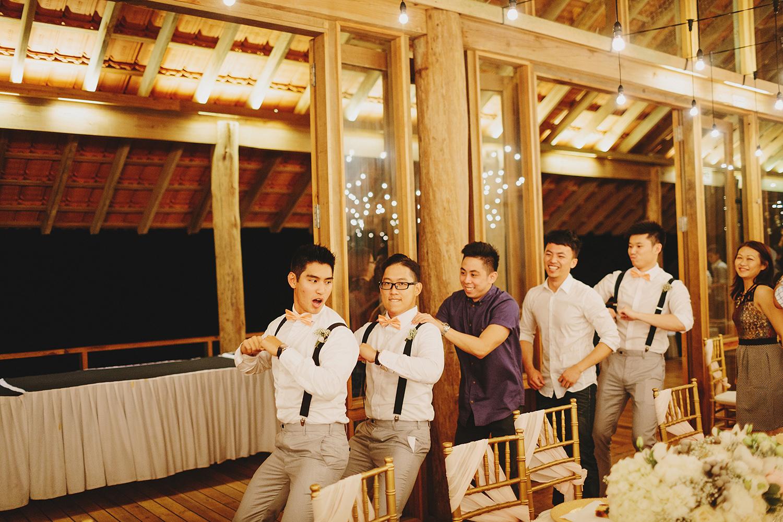Garden_Wedding_Asia_Tanarimba_Jason_Kim_124.JPG