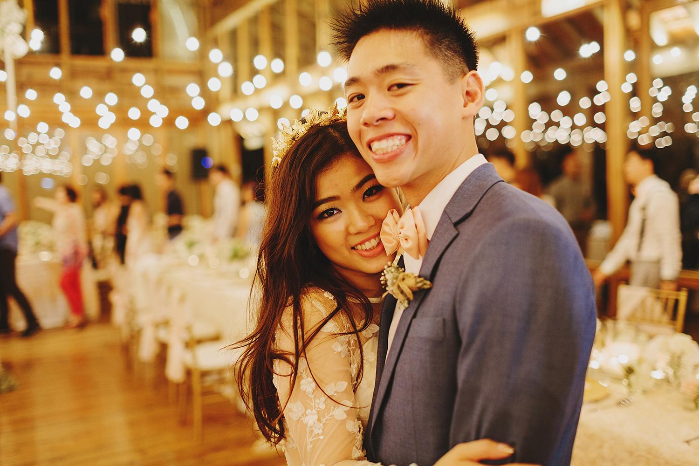 Garden_Wedding_Asia_Tanarimba_Jason_Kim_127.JPG