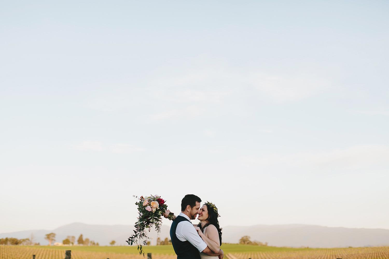 Yarra_Valley_Wedding_Chris_Merrily000.JPG