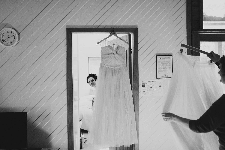 Yarra_Valley_Wedding_Chris_Merrily028.JPG