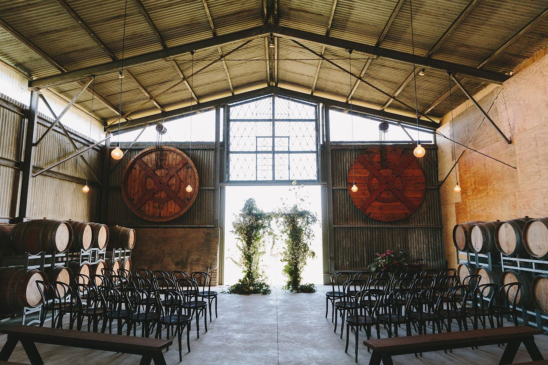 Yarra_Valley_Wedding_Chris_Merrily073.JPG
