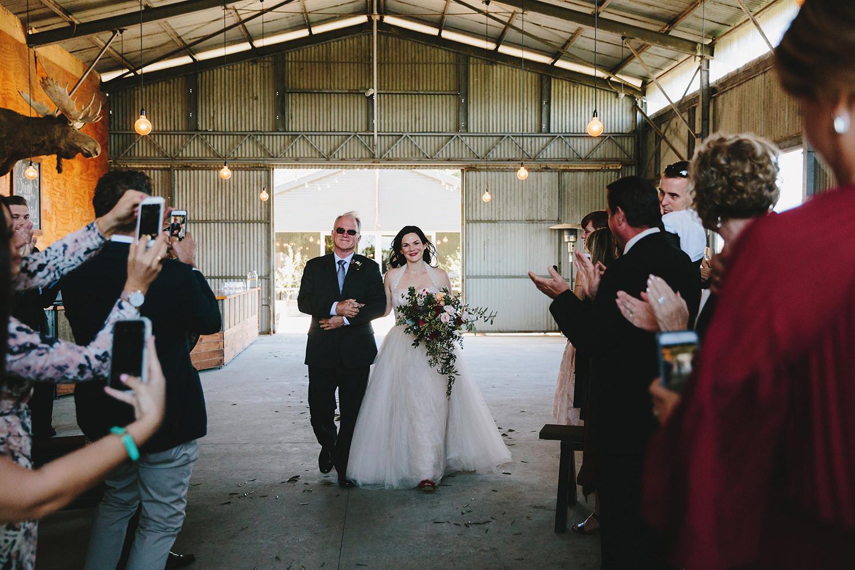 Yarra_Valley_Wedding_Chris_Merrily083.JPG