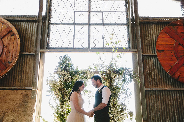 Yarra_Valley_Wedding_Chris_Merrily096.JPG