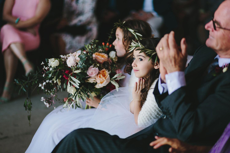 Yarra_Valley_Wedding_Chris_Merrily103.JPG