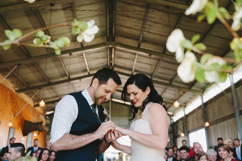 Yarra_Valley_Wedding_Chris_Merrily106.JPG