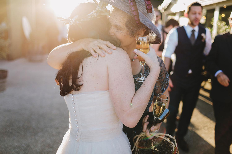Yarra_Valley_Wedding_Chris_Merrily113.JPG