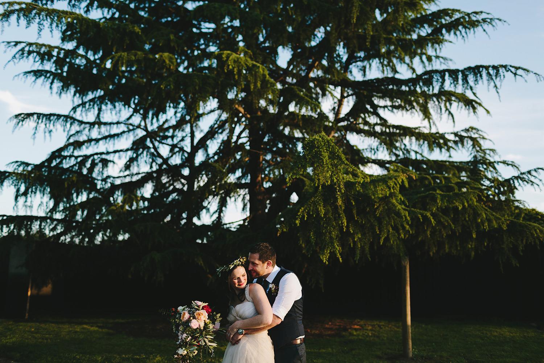 Yarra_Valley_Wedding_Chris_Merrily120.JPG