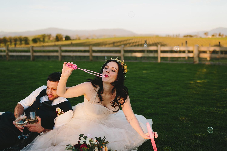 Yarra_Valley_Wedding_Chris_Merrily126.JPG
