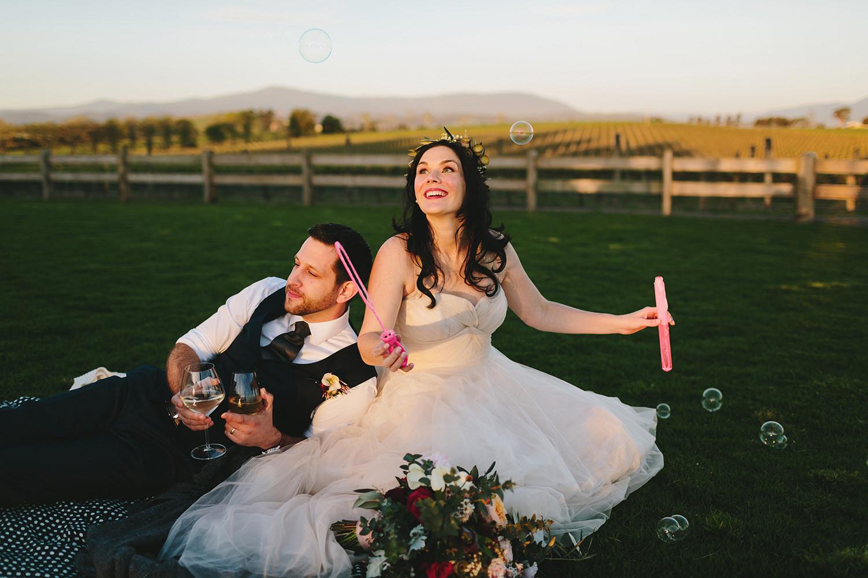 Yarra_Valley_Wedding_Chris_Merrily127.JPG