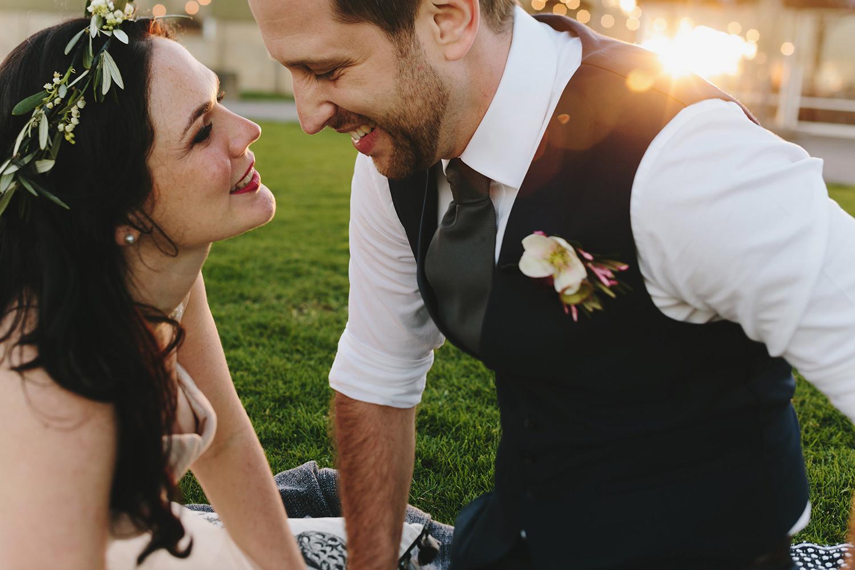 Yarra_Valley_Wedding_Chris_Merrily129.JPG