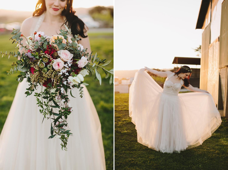 Yarra_Valley_Wedding_Chris_Merrily130.JPG