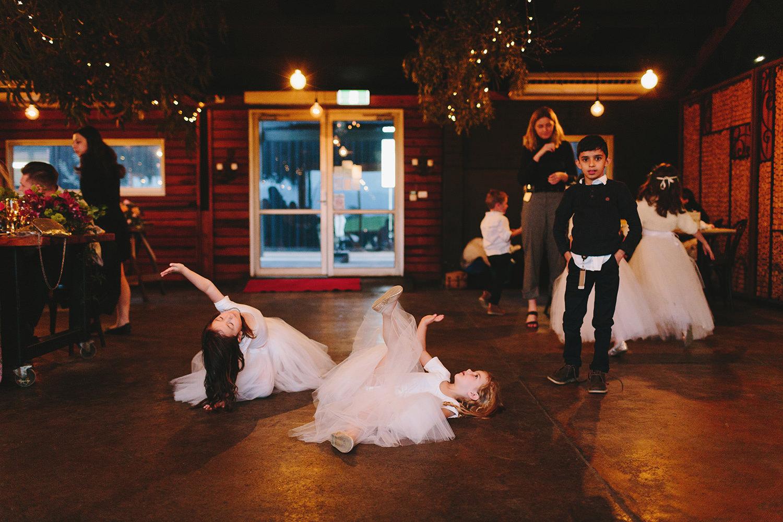 Yarra_Valley_Wedding_Chris_Merrily135.JPG
