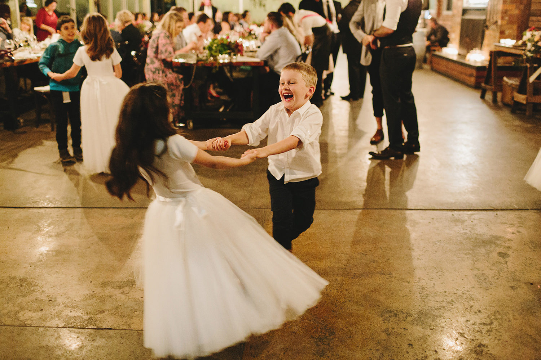 Yarra_Valley_Wedding_Chris_Merrily157.JPG