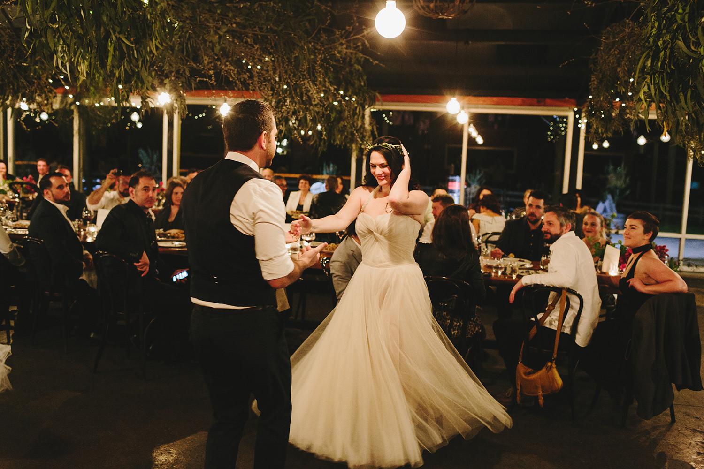 Yarra_Valley_Wedding_Chris_Merrily174.JPG