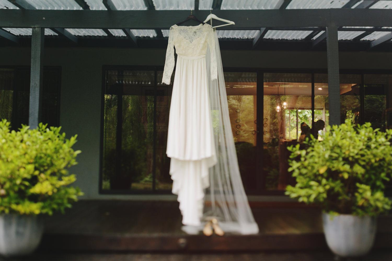 004-Rustic_Italian_Wedding_Christian_Simone.jpg