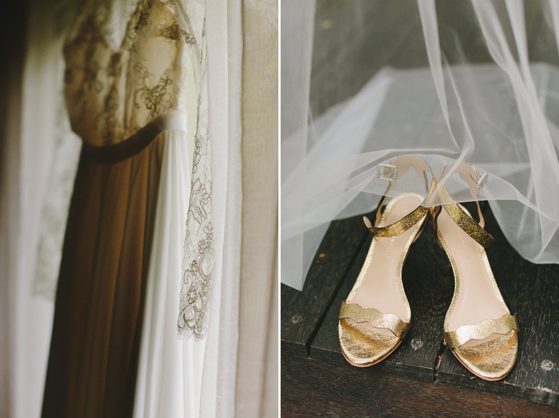 008-Rustic_Italian_Wedding_Christian_Simone.jpg
