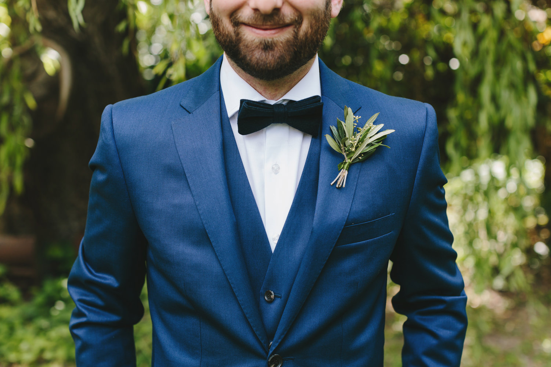 021-Rustic_Italian_Wedding_Christian_Simone.jpg
