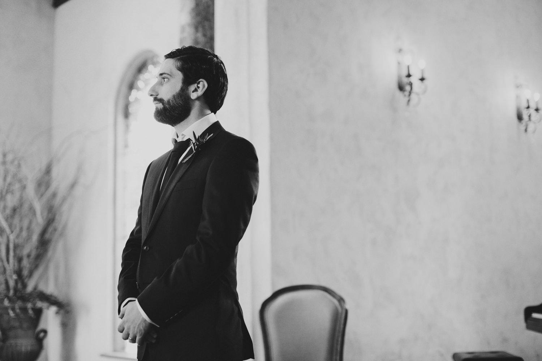 041-Rustic_Italian_Wedding_Christian_Simone.jpg