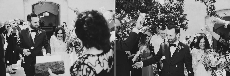 046-Rustic_Italian_Wedding_Christian_Simone.jpg